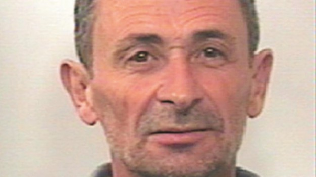 mafia, Vincenzo Ferrara, Trapani, Cronaca
