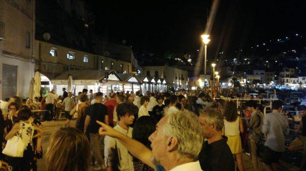viabilità, Nicola Rizzo, Trapani, Cronaca