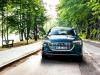 Audi ridurrà 30% CO2 ciclo vita propri modelli entro 2025