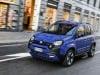 """Fiat e Lancia: a settembre la nuova formula """"Zero+Zero"""""""