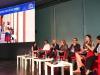 Alimentazione: sostenibilità e riciclo pilastri per Unesco