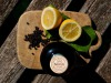 Liquori delle Sirene lancia Canto Amaro, con botaniche Garda