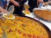 A Napoli 20 chef per cena 2019 degli Ambasciatori del Gusto