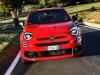 Fiat 500X Sport, meno crossover e più compatta pepata