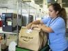 Amazon, 500 milioni per premiare i propri dipendenti a Natale
