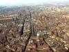 Smog: Bologna reginetta mobilita grazie weekend senzauto
