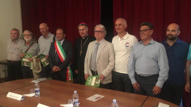 religione, Don Pino Puglisi, Palermo, Cultura