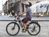 Bikeitalia.it, sconto a chi compra bici per andare al lavoro