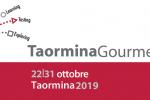 """Dal 22 al 31 ottobre torna """"Taormina Gourmet"""""""