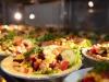 Arriva DietaDoc con i piatti tipici della dieta mediterranea