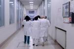 """Medico aggredito ad Augusta, l'Asp: """"Indignazione per violenza subita"""""""
