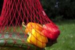 Inflazione, cresce il prezzo dei prodotti alimentari: aumento maggiore a Caltanissetta