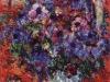 Sogno e magia, Chagall a Bologna