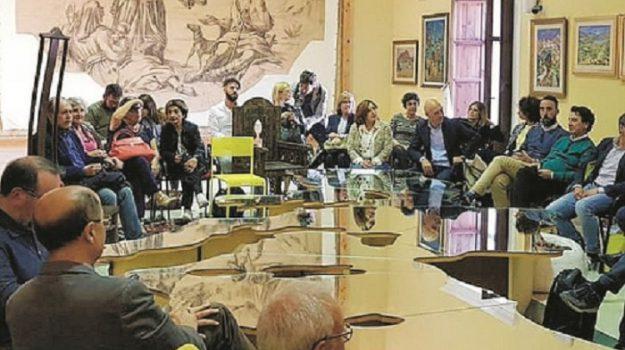 agrigento 2020, eventi, Agrigento, Cultura