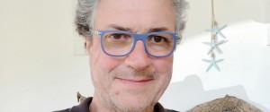 Roccella-Palermo, analisi e commenti in diretta con Angelo Morello