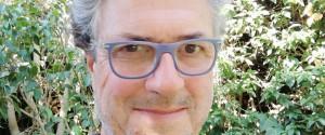 Messina-Palermo, analisi e commenti in diretta con Angelo Morello