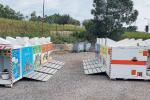Igiene urbana a Enna, undici Comuni chiamati a dare vita agli Aro