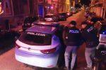 Caltanissetta, evasione dai domiciliari: arrestato 23enne