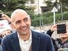 Regionali Umbria, Pd e M5s convergono su Vincenzo Bianconi