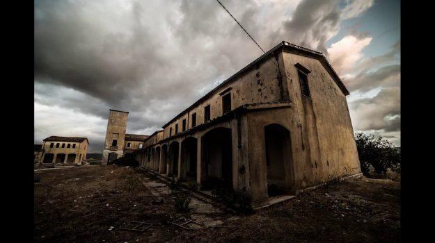 borghi rurali, Sicilia, Sicilia, Economia