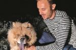 Milazzo, il cane Simba trova 4 tartarughe Caretta Caretta appena nate e le salva