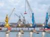 Cantieri navali di Trapani, si apre uno spiraglio per la riapertura