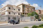 Ispica, furti in abitazioni estive: arrestati tre romeni
