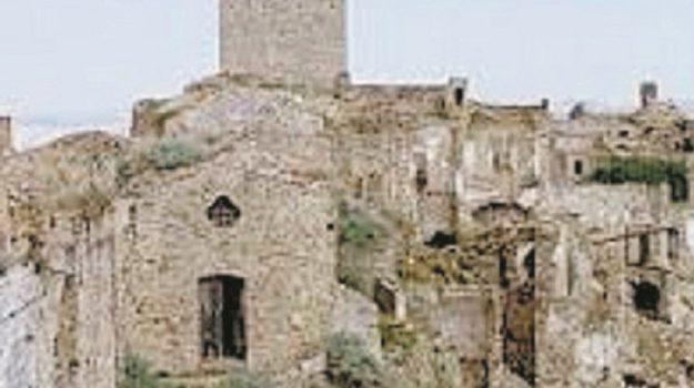 delia, Caltanissetta, Cronaca