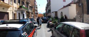 Sparatoria per strada a Palermo, si indaga su droga e scommesse