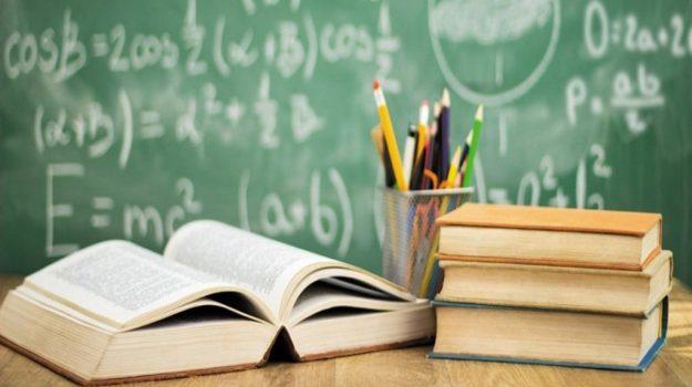 Anief, scuola, Sicilia, Economia