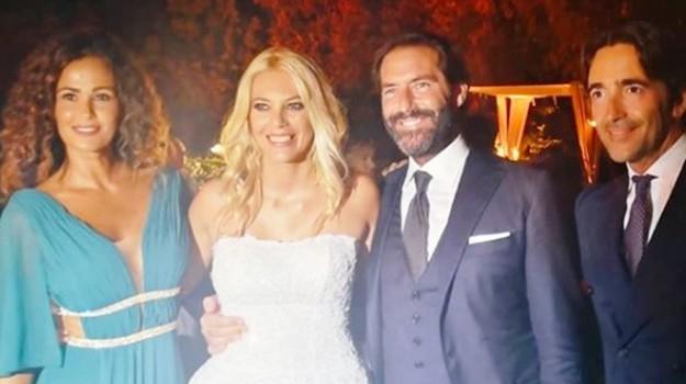 Storie Italiane, tv, Eleonora Daniele, Sicilia, Società