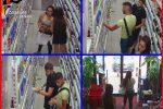 San Giovanni La Punta, furti in supermercati: fermate 4 persone