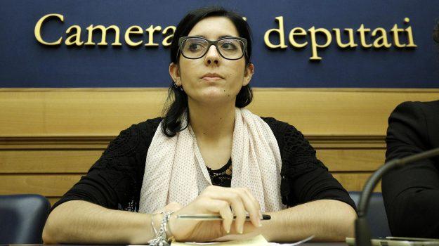 coronavirus, pubblica ammnistrazione, Smart working, Fabiana Dadone, Sicilia, Economia