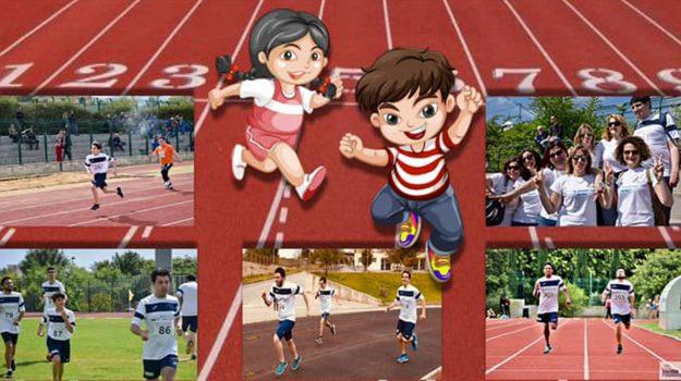 atletica leggera, eventi, sport, Palermo, Sport