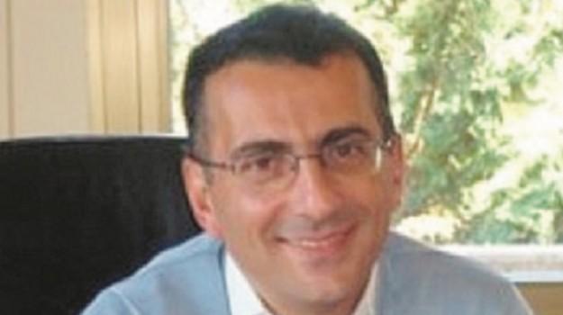 Gaspare Giacalone, Trapani, Economia