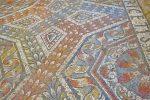 Enna, completati i lavori della Villa romana di Gerace