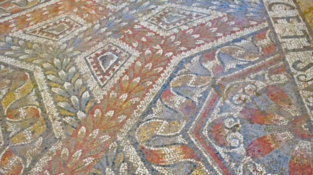 regione siciliana, Enna, Cultura