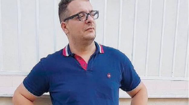incidente, Giovanni Picone, Agrigento, Cronaca