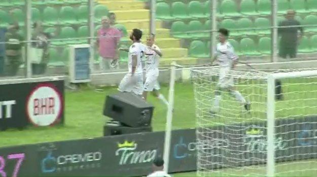 serie c, serie D, Palermo, Calcio