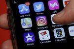 Novità per Instagram, sarà possibile programmare le Live fino a 90 giorni di anticipo