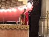 Palermo, Lorefice ricorda padre Pino Puglisi a 26 anni dalla morte - Video