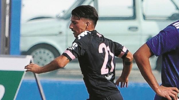 Palermoc calcio, Palermo, Calcio