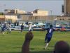 Marsala, prima vittoria in campionato dopo due sconfitte