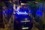 Sparatoria a Messina, 25enne gambizzato con 7 colpi di pistola