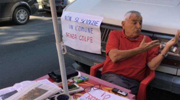 mafia, misterbianco, Nino Di Guardo, Catania, Cronaca