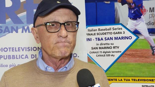 Calcio, Walter Nicoletti, Sicilia, Calcio