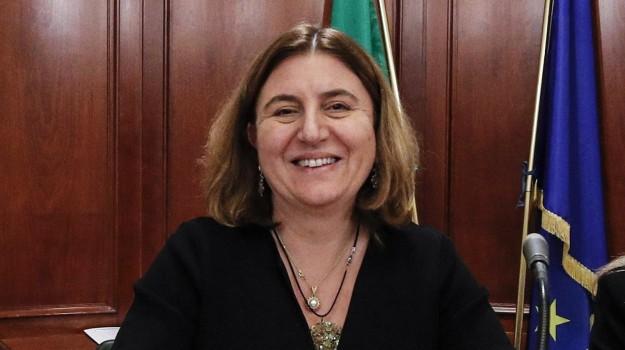cassa integrazione, inps, Nunzia Catalfo, Sicilia, Economia