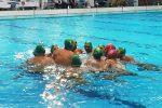 Euro Cup, l'Ortigia Siracusa batte il Solaris: adesso attende la temibile Mediterrani