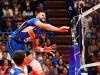 L'Italia batte la Turchia e vola ai quarti di finale: ora la Francia