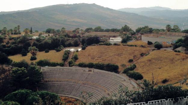comuni, Agrigento, Cronaca